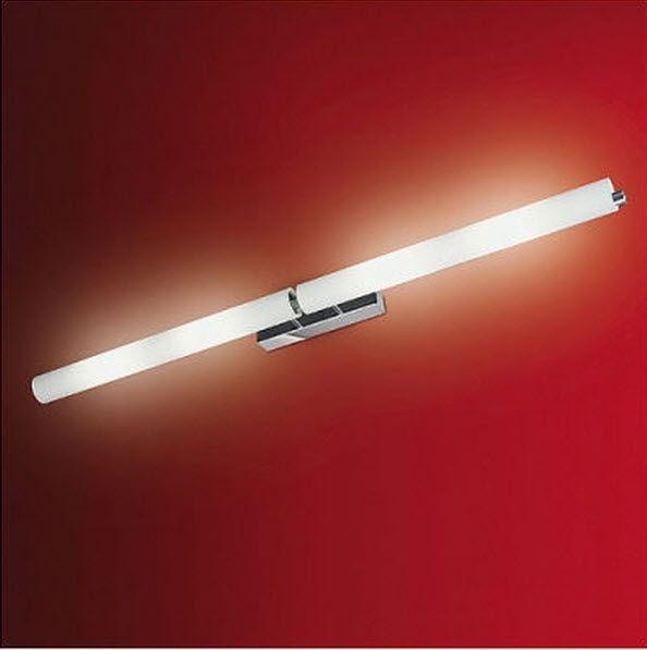 Illuminating Experiences Linear Series 2 Light Wall Lamp Sconce H1418 Modernhome Home Modern Lightingwall