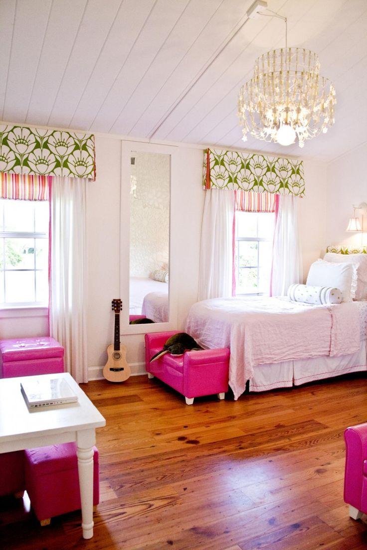 470 best bedroom images on pinterest | bedroom ideas, bedroom