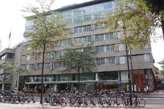 Hampshire Hotel Crown Eindhoven. In het centrum van Eindhoven, op steenworp afstand van het Centraal Station, ligt te midden van het bruisende stadsleven het Hampshire Hotel – Crown Eindhoven. Ervaar het warme welkom en laat je meenemen door ons energieke en dynamische team. www.edencrownhotel.com