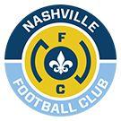 Nashville FC Nashville FC Our Town Our Club