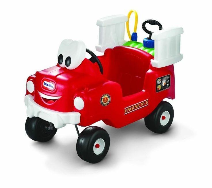 cars kid and trucks on pinterest