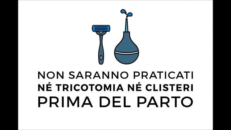 Parto Naturale Demedicalizzato - Dr. Fabrizio Damiani - Ginecologo - www.fabriziodamiani.com