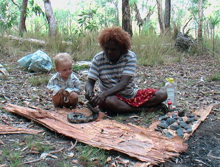 Aboriginal-Culture-02-450
