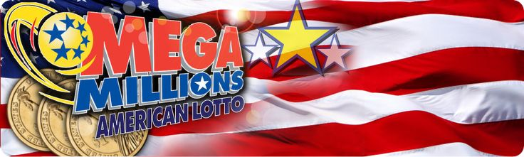 MegaMillions lotto draw $ 35 000 000.00 Today Friday, December 27, 2013 For more visit www.playlottoworld.net