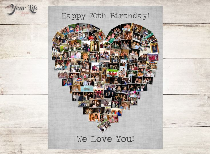 25 best ideas about 70th birthday card on pinterest 70 for 70th decoration ideas