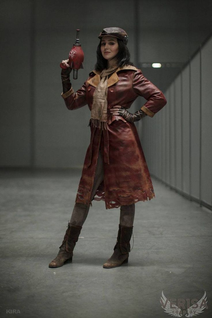 Fallout,фаллаут приколы,фэндомы,Piper Wright,Fallout персонажи,Fallout компаньоны, ,Fallout Cosplay,Fallout 4