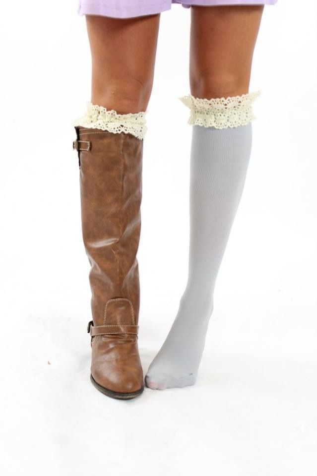 25 best images about Riding boots on Pinterest | Aztec sweater ...