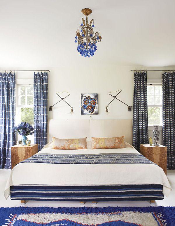 355 best In the Bedroom images on Pinterest   Bedroom ...