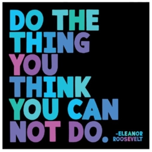 Intellectual Quotes Motivational: 18 Best Intellectual Autonomy Images On Pinterest