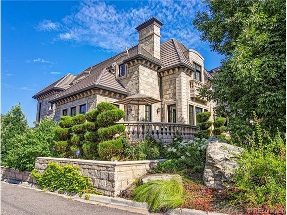 155 best images about denver luxury home magazine real for Luxury french real estate