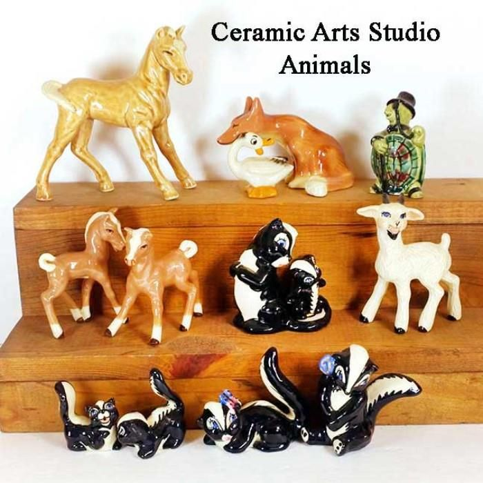 127 Best Porcelain Amp Ceramic Animal Kingdom Images On