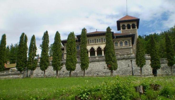 Castelul_Cantacuzino_1.JPG