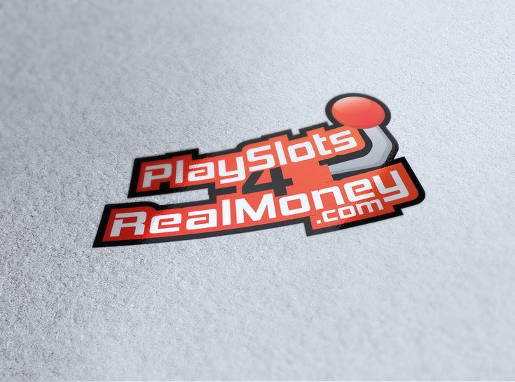 Casino Bonus Blaster Blackjack