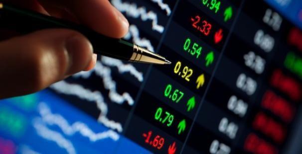 Consejos para invertir en el mercado bursátil sin tener que ser millonario
