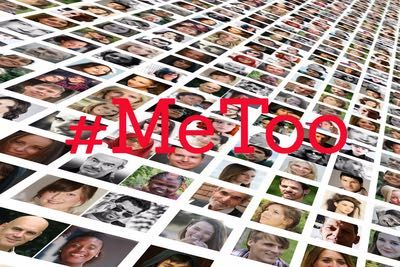 The #MeToo movement shows how organizational culture can be influenced and changed. It takes a courageous start, an authentic interaction intervention, and the powerful copy-mechanism to spread in a social system. Could you do this, too? https://www.ocai-online.com/blog/2017/me-too