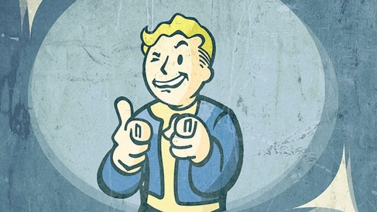 Decide how S.P.E.C.I.A.L. you want your character to be with our Fallout 4 Perks guide.