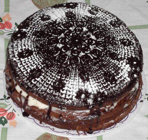 Торт оформление для подростков