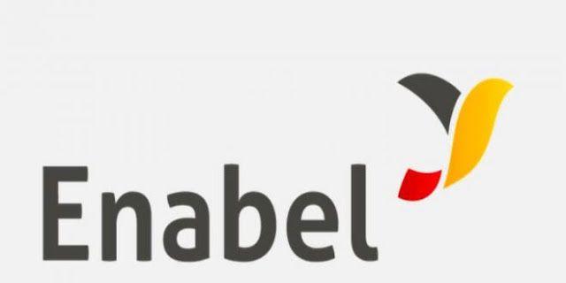 الوكالة البلجيكية للتنمية توظيف العديد من المناصب في مجالات مختلفة Tech Company Logos Company Logo Amazon Logo