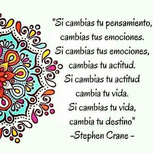 Stephen Crane