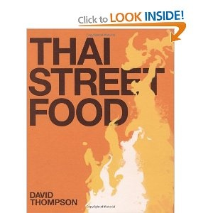 519 best thai food images on pinterest cooking food food a guide to the thai street food it features recipes of the thai street food ranging from kanom jin noodles with fish and wild ginger sauce at noon to forumfinder Image collections