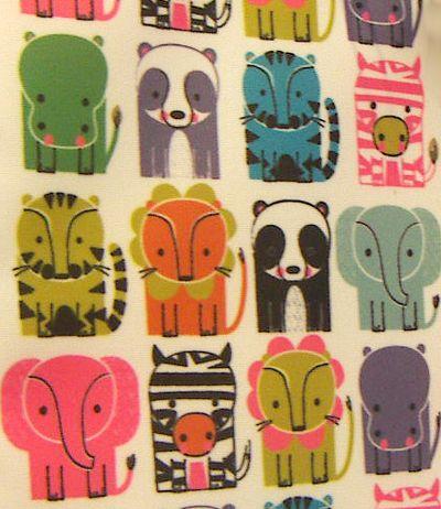 print & pattern: PAPERCHASE - latest snapshots