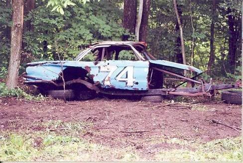 Falcon Auto Salvage >> Rotting Falcon race car | Old stock cars NOT NASCAR | Pinterest | Cars, Falcons and Race cars