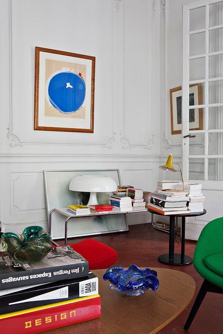 Manolo Yllera At Perpignan France Www.bullesconcept.com