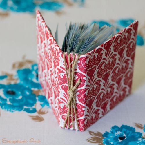 12 best ideas para regalar dinero images on pinterest - Ideas para un regalo original ...