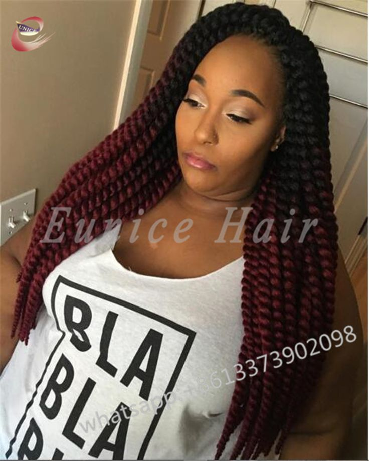 Crochet Goddess Braids : Curly Crochet Goddess Braids Hair Extensions Havana Mambo Twist grey ...