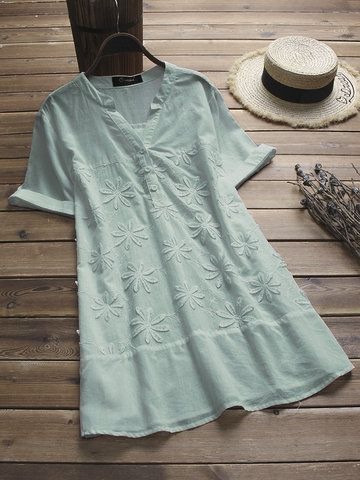 f678382486 Newchic - Fashion Chic Clothes Online, Discover The Latest Fashion Trends  Mobile