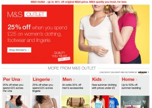 June Really Hot Offers - More Hot Deals From M