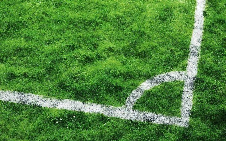Medemblik -Op 14 december jl. hebben de fractievoorzitters en het college een brief gekregen van devoetbalverenigingen in onze gemeente. Bij hen leeft zorg over de bezuiniging op groenesportveld...