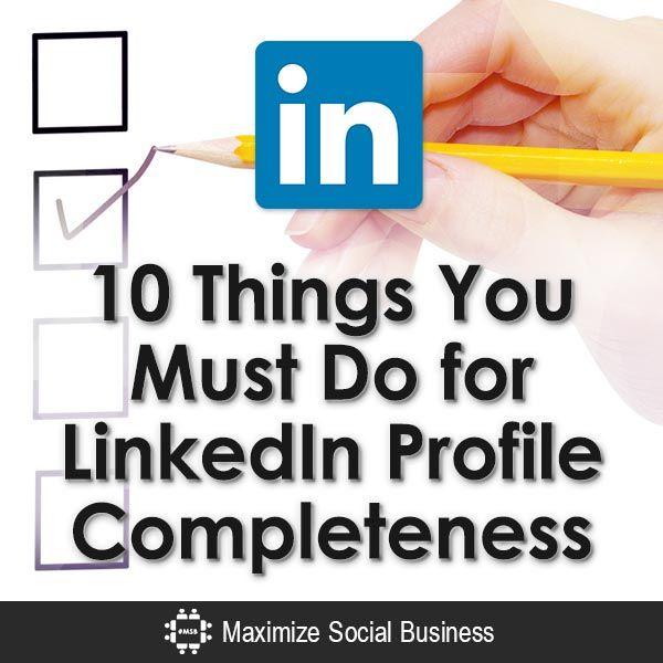How To Upload Resume On Linkedin 496 Best Social Media Linkedin Images On Pinterest  Social Media