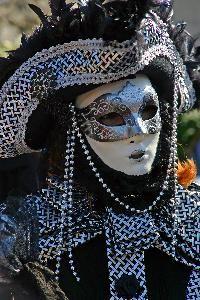 Historia del carnaval de Trinidad | eHow en Español