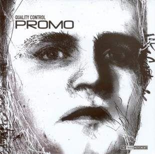 Promo - Quality Control (2009) download: http://gabber.od.ua/music/5082