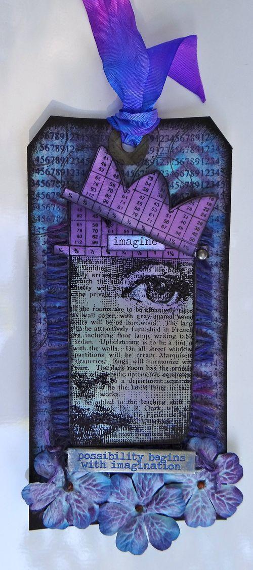 F  http://marjiekemper.typepad.com/my-blog/2012/10/frilly-funkie-challenge-hide-it.html
