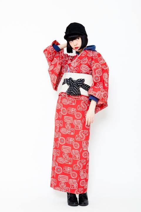 http://www.japaaan.com/files/big/887_543fb8377ca3d.jpg