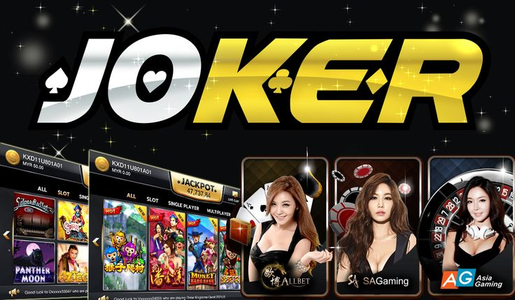 ✪ Diamond33 ✪ Joker Casino ✪ 🔥 Try it now!!! 🔥 www.diamond33.com  ✓ Game Baru Live Casino & Slot all in one apps ✓ 24 Hours Top-Up / Withdrawal Services ✓ Progressive Jackpot Maximum payout 100K ✓ Live Baccarat / Live Roulette / Live Sicbo Available in IOS Version