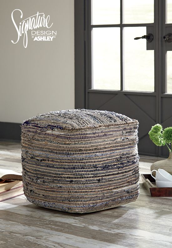 1000 Images About Poufs On Pinterest Stitching Neutral Colors And Li 39 L Abner