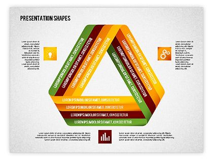 http://charts.poweredtemplate.com/powerpoint-diagrams-charts/ppt-business-models-diagrams/02114/0/index.html Origami Style Options and Shapes