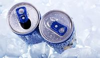 Stimulante pe termen scurt şi inofensive când sunt consumate ocazional şi în cantitate mică, băuturile energizante pot avea, când sunt consumate în doze mari, efecte foarte nocive asupra sănătăţii.