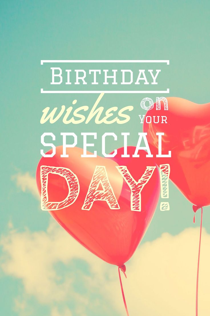 199 Best Happy Birthday Greeting Cards Images On Pinterest