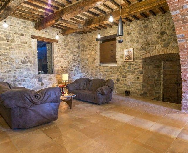 245 best Pavimenti in Cotto fatto a mano / Handmade Terracotta ...