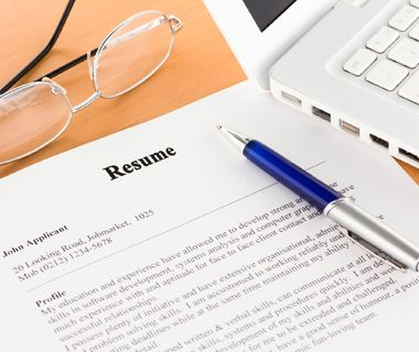 33 best Resume   interview   job Related images on Pinterest - resume writing for dummies
