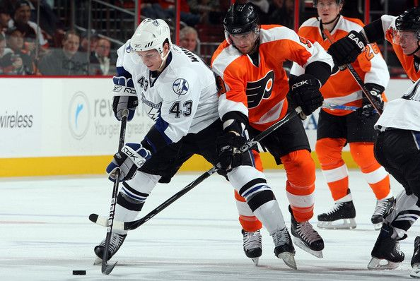 Tampa Bay Lightning vs Philadelphia Flyers live streaming free   Tampa Bay Lightning vs Philadelphia Flyers live streaming free on March 11-2016  The story is tight tight Eastern Conference of the trial division rankings ... yes it's the truth it seems to be a recurring View game day in advance. On the flip side of the back-to-back games lightning overtime then a single point behind the Atlantic Division Boston Bruins beat Lightning 5-4 Florida Panthers last night ... hosting. Oh yeah right…