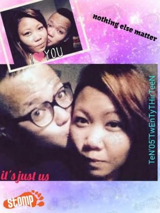 Love Story: I met him on social media, and never thought our relationship would last to this day