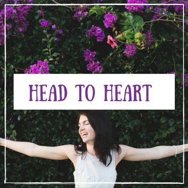 Head to Heart Coaching Package
