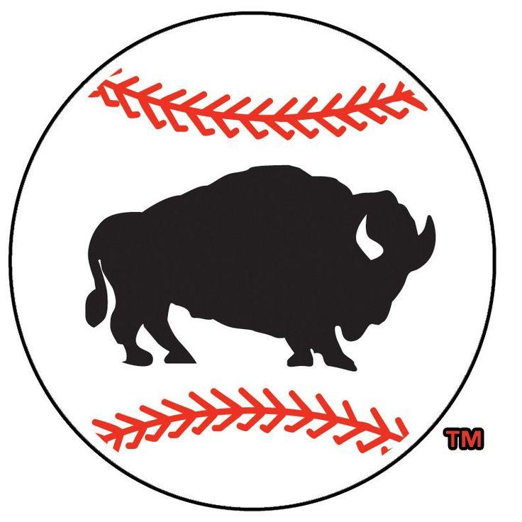 2282_buffalo_bisons-alternate-2005.jpg 792×793 pixels
