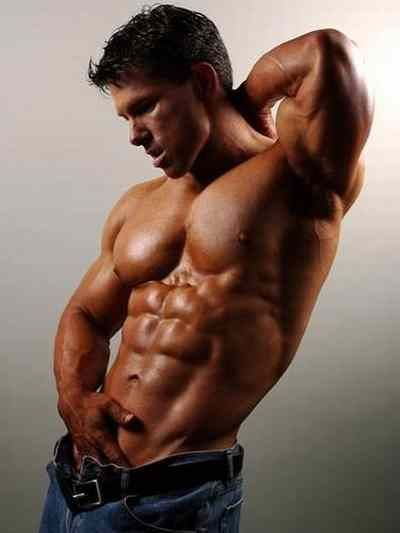 Google Afbeeldingen resultaat voor http://www.handsomemasculinemen.com/photographs/Tanned-Shirtless-Jock-Hunk.jpg