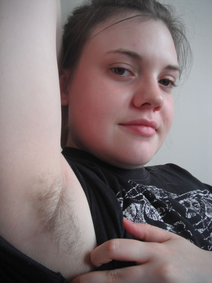 93 Best Hairy Armpit Images On Pinterest  Arm Pits -5036